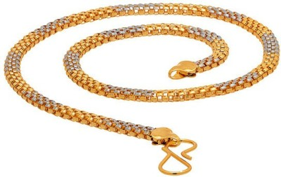 https://rukminim1.flixcart.com/image/400/400/necklace-chain/r/n/z/gsmch75-gemshop-chain-original-imaefn88nf7z3npu.jpeg?q=90