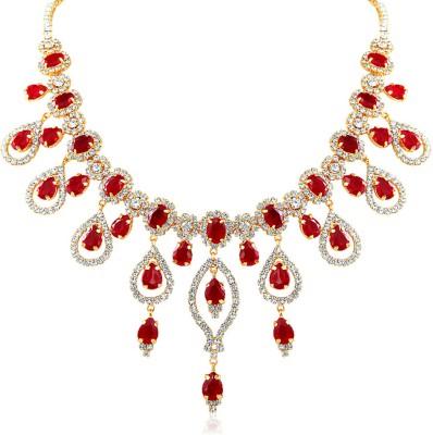 https://rukminim1.flixcart.com/image/400/400/necklace-chain/s/z/u/ps2193112g-mahi-necklace-original-imadw4m5jweupg9c.jpeg?q=90