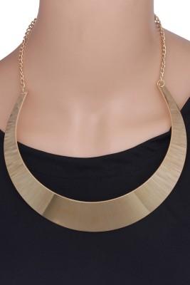 https://rukminim1.flixcart.com/image/400/400/necklace-chain/v/v/n/rr2404np-cinderella-collection-by-shining-diva-necklace-original-imae5fg4cjz9pfdh.jpeg?q=90