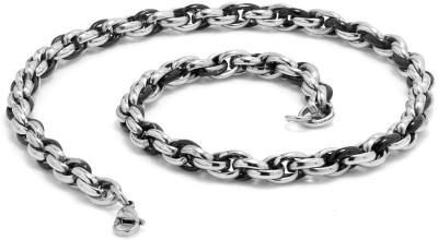 https://rukminim1.flixcart.com/image/400/400/necklace-chain/y/6/7/8907275587835-voylla-chain-original-imaehhhgbbqwknmy.jpeg?q=90