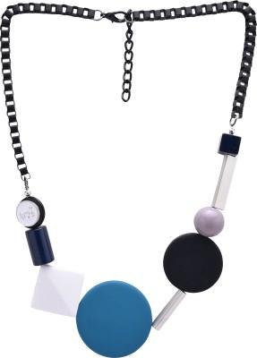 Diana Korr DKJ-N22 Alloy Necklace at flipkart