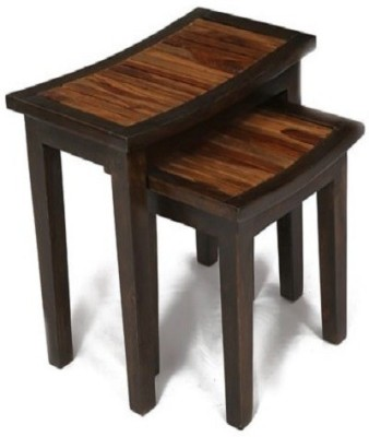 https://rukminim1.flixcart.com/image/400/400/nesting-table/a/r/v/2-al-not-rosewood-sheesham-ringabell-na-mahogany-teak-original-imaejyjgtwx6c2vk.jpeg?q=90