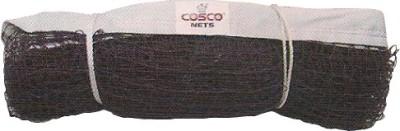 COSCO Nylon Volleyball Net Black COSCO Volleyball Nets