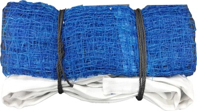 Raisco Nets Maker Badminton Blue Badminton Net