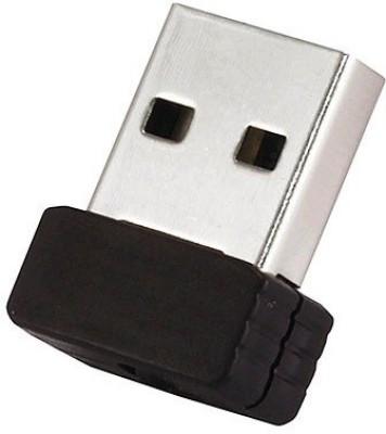 USB 2.0 Ethernet LAN RJ45 Network Adapter 10//1000Mbps for Windows 7//8//10//XP BB4