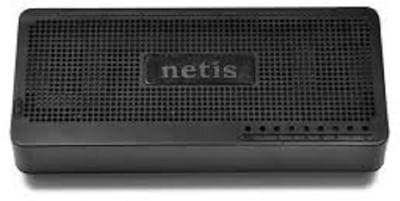 Netis ST3108S 8 Ports Network Switch