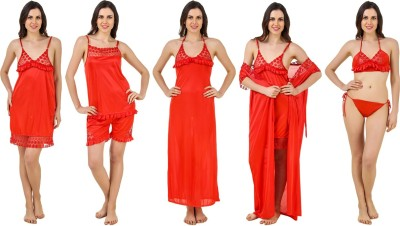 Ansh Fashion Wear Women
