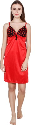 Kismat Fashion Womens Clothing products price in India 2ccc7dc7b
