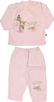 https://rukminim1.flixcart.com/image/400/400/night-suit/p/4/b/6-3-insgrd-pink-babiano-original-imae223ddn2pngq9.jpeg?q=90