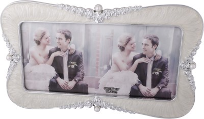 Giftadia Acrylic Photo Frame(Multicolor, 1 Photos) at flipkart