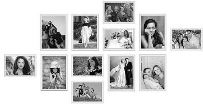 https://rukminim1.flixcart.com/image/400/400/normal-photo-frame/y/f/k/white-photo-frame-collage-1-swadesistuff-original-imaeqmw6mvfajrzy.jpeg?q=90