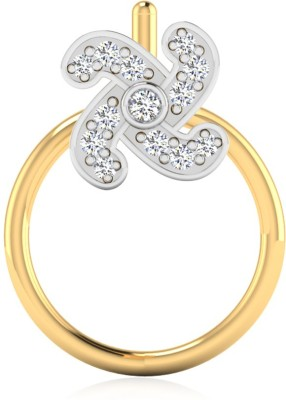 https://rukminim1.flixcart.com/image/400/400/nose-ring-stud/4/z/j/ns-ndiamond-0074yg-nagina-diamond-nose-ring-original-imaemt3nx5xcwwyy.jpeg?q=90