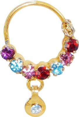 https://rukminim1.flixcart.com/image/400/400/nose-ring-stud/w/s/z/np-0202-r-s-jewels-nose-ring-original-imadzf4fpgxkzxy5.jpeg?q=90