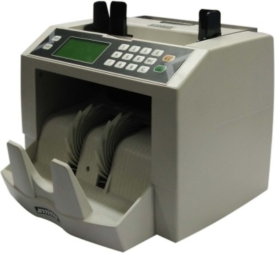 Namibind Top10 Note Counting Machine(Counting Speed - 1000 notes/min)