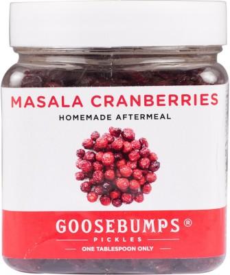 https://rukminim1.flixcart.com/image/400/400/nut-dry-fruit/f/6/g/goosebumps-pickles-250-homemade-masala-cranberries-aftermeal-original-imaehexgzxbxqfj7.jpeg?q=90