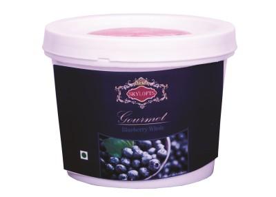 https://rukminim1.flixcart.com/image/400/400/nut-dry-fruit/f/a/n/skylofts-400-dried-berries-tub-original-imaejfhfrghwtsz4.jpeg?q=90