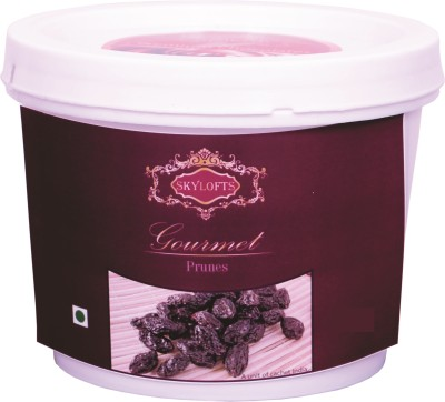 https://rukminim1.flixcart.com/image/400/400/nut-dry-fruit/k/c/v/skylofts-400-dried-berries-mix-tub-original-imaejvek5tn45g8g.jpeg?q=90