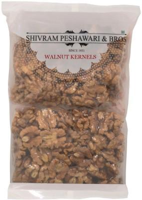 Shivram Peshawari & Bros Walnut Kernels(750 g)
