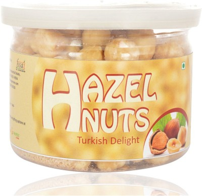 Kenny Delights HZ01 Hazelnuts(150 g)