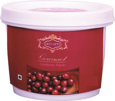 https://rukminim1.flixcart.com/image/400/400/nut-dry-fruit/t/q/z/skylofts-400-sliced-dried-berries-tub-original-imaejfhdp9bv5jyt.jpeg?q=90