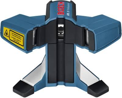 GTL-3-Tile-Laser
