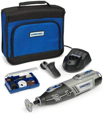 Dremel-F013.820.0JA-081-Cordless-Accessories-Set-