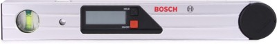 Bosch-Digital-Angle-Measurer