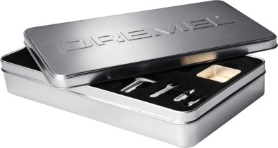 Bosch-Dremel-F013.220.0JA-081-Versaflame-Tool