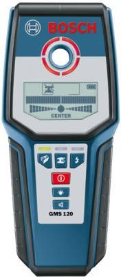 GMS-120-Professional-Detector-