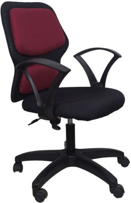 https://rukminim1.flixcart.com/image/400/400/office-study-chair/6/n/8/star-low-back-office-chair-polyester-hetal-enterprises-original-imaearz6tmrh9mtp.jpeg?q=90