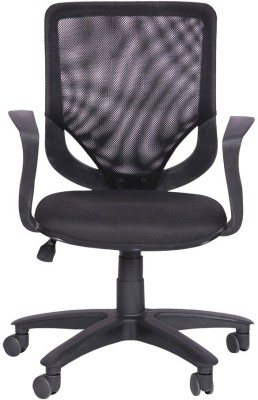 https://rukminim1.flixcart.com/image/400/400/office-study-chair/g/u/m/wood-00414-foam-woodstock-india-original-imaef6r9jvgg5drt.jpeg?q=90