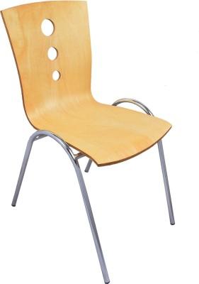 https://rukminim1.flixcart.com/image/400/400/office-study-chair/h/u/k/di016-plywood-darla-interiors-original-imaefypttxtcajfr.jpeg?q=90
