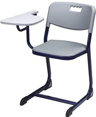 https://rukminim1.flixcart.com/image/400/400/office-study-chair/j/c/m/dsc-640-pp-mavi-original-imaehkxp2hzdnqr9.jpeg?q=90