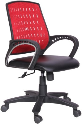 https://rukminim1.flixcart.com/image/400/400/office-study-chair/n/r/a/wood-00403-foam-woodstock-india-original-imaef6r9env8ufp4.jpeg?q=90