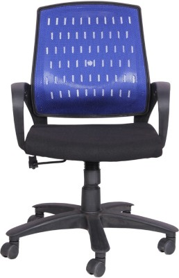 https://rukminim1.flixcart.com/image/400/400/office-study-chair/v/r/8/wood-00404-foam-woodstock-india-original-imaef6r9d52uetpb.jpeg?q=90