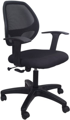 https://rukminim1.flixcart.com/image/400/400/office-study-chair/x/k/f/oscar-low-back-office-chair-polyester-hetal-enterprises-original-imaeangrkhzhtwbh.jpeg?q=90