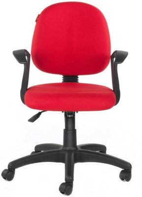 https://rukminim1.flixcart.com/image/400/400/office-study-chair/y/3/9/bb-ep-iii-03-d1-pvc-bluebell-original-imaednrjj8dxecfb.jpeg?q=90