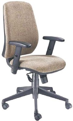 https://rukminim1.flixcart.com/image/400/400/office-study-chair/z/8/5/dlb-613-pp-mavi-original-imaehtydxghg5cv3.jpeg?q=90