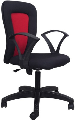 https://rukminim1.flixcart.com/image/400/400/office-study-chair/z/x/z/zebra-low-back-red-and-balck-chair-polyester-hetal-enterprises-original-imaecbqjkqfyqfkj.jpeg?q=90