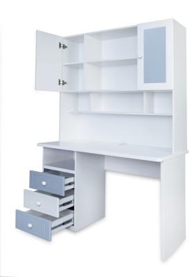 https://rukminim1.flixcart.com/image/400/400/office-study-table/5/x/w/s92s33-b4-mdf-alex-daisy-blue-original-imae9fj68fbth8gv.jpeg?q=90