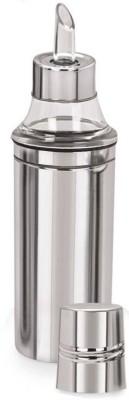 OMRD 500 ml Cooking Oil Dispenser(Pack of 1) at flipkart