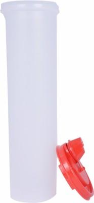 Tupperware Mega Magic Flow 1100 ml Cooking Oil Dispenser(Pack of 1)  available at flipkart for Rs.287