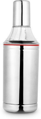 Classic Essentials 1000 ml Cooking Oil Dispenser(Pack of 1) at flipkart