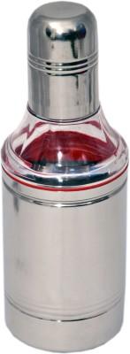 RITURAJ 500 ml Cooking Oil Dispenser Pack of 1 RITURAJ Oil Dispensers