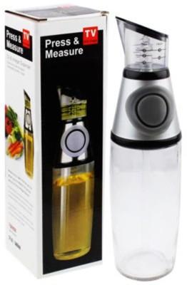 Swadec 500 ml Cooking Oil Dispenser(Pack of 1) at flipkart