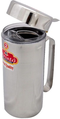 Aristo 1200 ml Cooking Oil Dispenser Pack of 1 Aristo Oil Dispensers