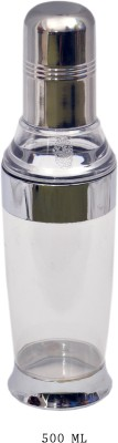 Rituraj 500 ml Cooking Oil Dispenser(Pack of 1) at flipkart
