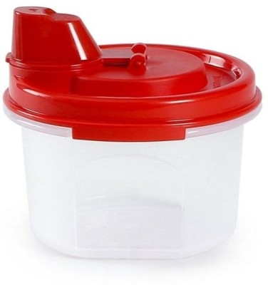 Tupperware Magicflow 200 ml Cooking Oil Dispenser(Pack of 1)  available at flipkart for Rs.207