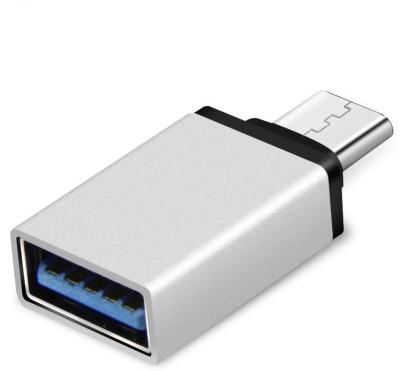 iNera USB Type C OTG Adapter