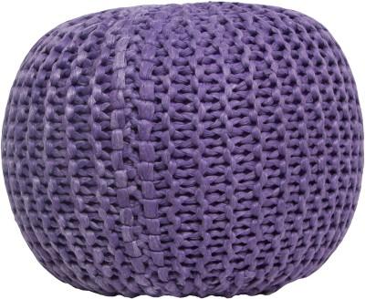 https://rukminim1.flixcart.com/image/400/400/ottoman-pouffe/5/j/c/pln01pr-cotton-new-fabric-art-purple-original-imaecty4kfyahakq.jpeg?q=90
